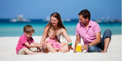 Get Free Nights in an Orange Beach Vacation Rental!, Orange Beach, Alabama