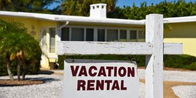 3 Common Mistakes Made by Vacation Rental Property Owners, Orange Beach, Alabama