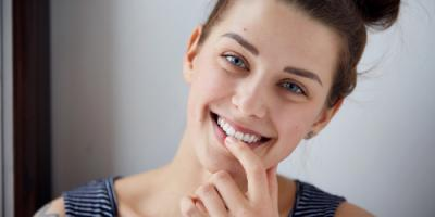 A Guide to Managing the Most Common Plastic Surgery Worries, Orange, Connecticut