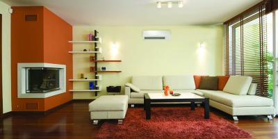 Top HVAC Contractor Offers Up to $500 in Instant Rebates, Shrub Oak, New York