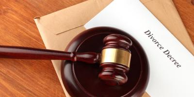 Top 3 Benefits of Working With a Divorce Law Expert When Ending Your Marriage , Stayton, Oregon