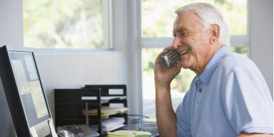 3 Smart Reasons to Choose Clear Creek Communications for Home Phone Service, Redland, Oregon