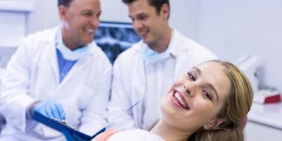 3 Important Factors to Look For in an Orthodontist, Winfield, Illinois