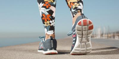 Everything You Need to Know About Heel Pain, Rochester, New York