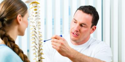 3 Common Procedures an Orthopedic Doctor Performs, Southfield, Michigan