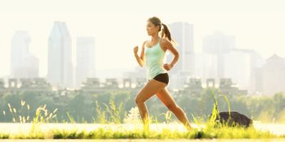 A Complete Guide to Stress Fractures, Honolulu, Hawaii