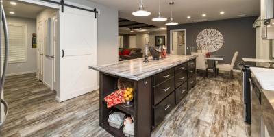 5 Costs to Plan for When Buying Modular Homes, Oskaloosa, Iowa