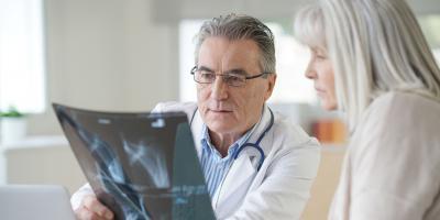 A Guide to Understanding Bone Loss, O'Fallon, Missouri