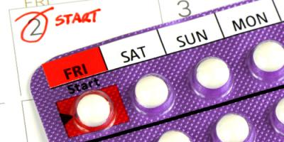 5 Effective Methods of Birth Control, Fulton, New York