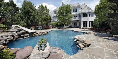 3 Great Tips for Designing an Outdoor Sound System, Montgomery, Ohio