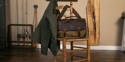 How to Tell Real Leather From Faux Leather, Jacksonville East, Florida