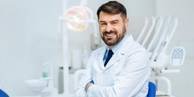 3 Factors to Consider Before a Dental Practice Transition, Benton, Arkansas
