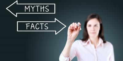 5 Misconceptions About Overactive Bladders, Des Peres, Missouri