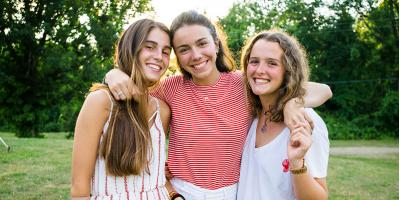 3 Must-Have Overnight Camp Qualities For Children With Medical Conditions, Scarsdale, New York