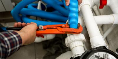 Top 4 FAQ About Sump Pump Troubleshooting, Oxford, Ohio