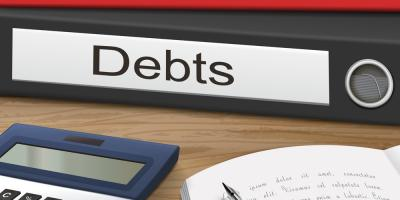 A Bankruptcy Attorney Answers 3 Common Questions, Ozark, Alabama