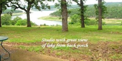 3 Tips for Maintaining a Home With Acreage in Arkansas' Ozarks Region, Mountain Home, Arkansas