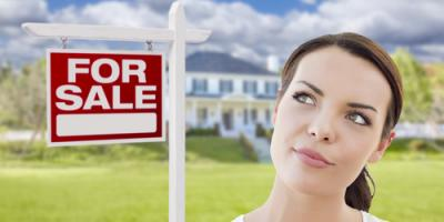 How to Get Started in Real Estate Investment, Mountain Home, Arkansas