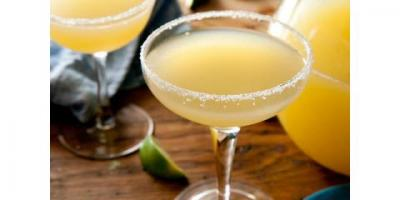 Enjoy a Boozy Brunch at Papatzul, One of The Best Mexican Restaurants in NYC, Manhattan, New York