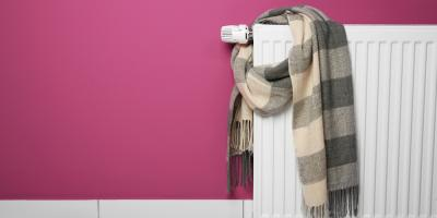 Getting a Furnace Installation? Here Are 4 Factors to Consider, Kittanning, Pennsylvania