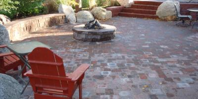 Spruce Up Your Outdoor Living Space for Spring , Grant, Nebraska