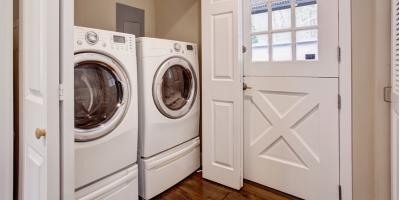 3 Ways to Protect Home Appliances From Natural Disasters, Honolulu, Hawaii