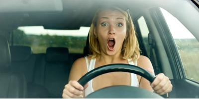 The Dangers of Driving With Hearing Loss, Honolulu, Hawaii