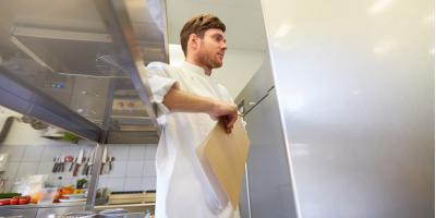 Refrigeration Services Experts Provide 4 Tips That Will Save You Money, Honolulu, Hawaii