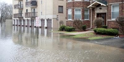Water Damage Restoration Guide: 3 Steps to Take After a Flood, Pagosa Springs, Colorado