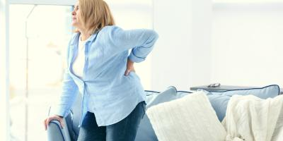 3 Benefits of Massage for Pain Management, High Point, North Carolina