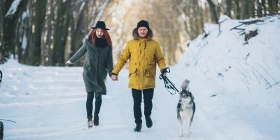 3 Tips for Managing Joint Stiffness This Winter, Wisconsin Rapids, Wisconsin