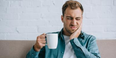 What Is TMJ & How Is It Treated?, Florence, Kentucky