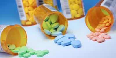 3 Safety Tips for Prescription Pain Medicine Use, Manhattan, New York