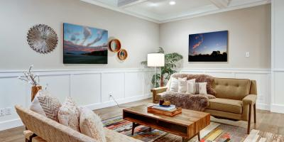 3 Interior Painting Colors That Won't Harm Resale Value, Denver, Colorado