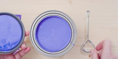 What You Need to Know About Interior House Painting, Andover, Minnesota