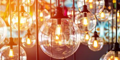 How Lighting Repairs Will Revamp Your Fixtures, Cincinnati, Ohio