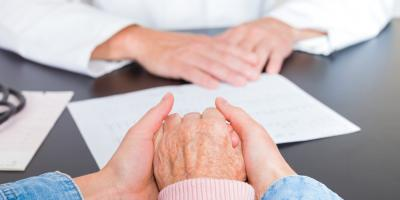 What to Ask When Choosing a Reliable Hospice, Brownfield, Texas