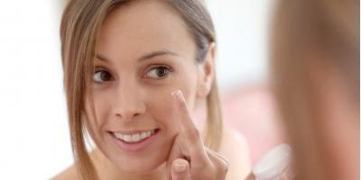 How Your Skin Type Affects How You Care for It, West Palm Beach, Florida