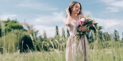 4 Wedding Trends to Incorporate In Your Ceremony, New York, New York