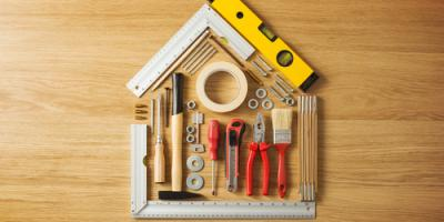 3 Benefits of Creating a Custom Home Design Instead of Buying an Existing House, Marco Island, Florida
