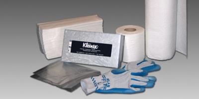 Throwing a Party? Get Paper And Plastic Party Supplies From Everest Material Handling, Burnsville, Minnesota