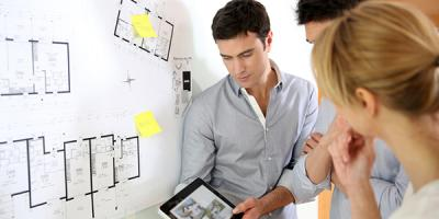Top 3 Qualities to Look for in Architects, Rochester, New York