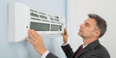 3 Telltale Signs You Need AC Repair , Elko, Nevada
