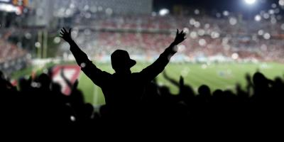 Going to a Football Game? 3 Great Reasons to Take a Party Bus, Issaquah Plateau, Washington