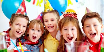 Everything You Need to Know About Party Rentals, Long Island, New York