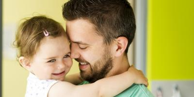 3 Myths About Paternity Testing, St. Louis, MO, Illinois