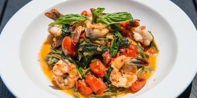 4 Reasons Patsy's Pizzeria Is the Best Spot for Modern Italian Cuisine, New Rochelle, New York