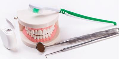 Restore Your Smile With Dentures, Pendleton, South Carolina
