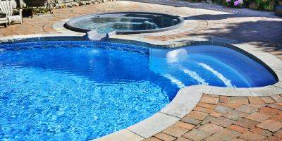 What Are Concrete Pavers & What Are Their Uses?, Vineland, New Jersey
