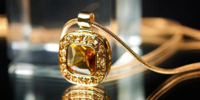 3 Tips for Discerning the Value of Your Jewelry, Honolulu, Hawaii